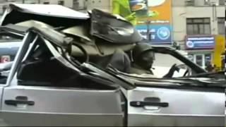 Compilation of funniest Russian movies by tomko222