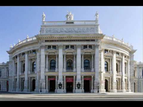 Boskovsky Vienna Philharmonic Great Strauss Waltzes