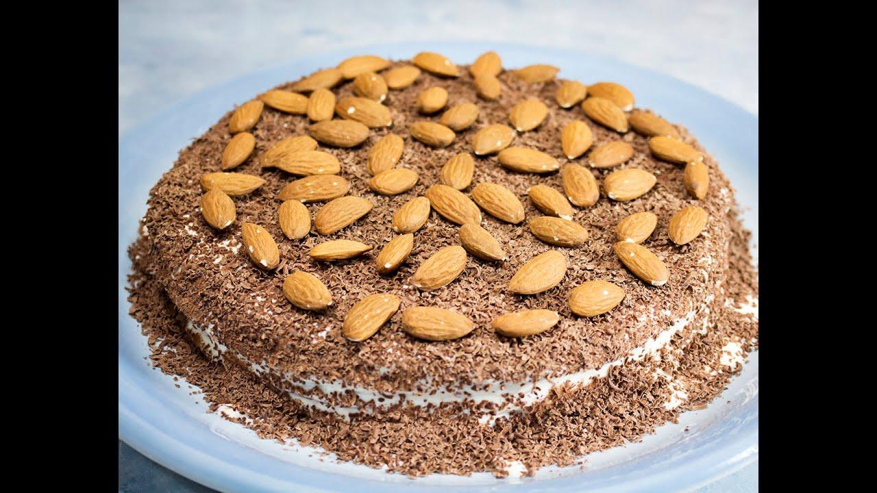 Дрожжевое тесто для открытого пирога с ягодами