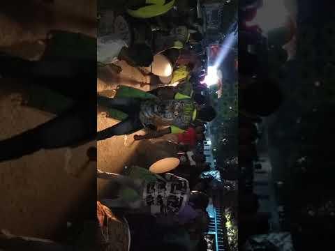 Shirdi Wale sai baba song sai palki tiger nasik Baja 9920903857