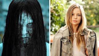 5 девочек из фильмов ужасов спустя годы