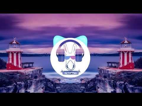 Jauz X Crankdat  I Hold Still ft Slushii Ray Volpe Remix