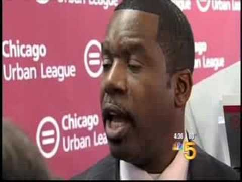 "Urban League on IL school funding: ""We just want it fixed"""