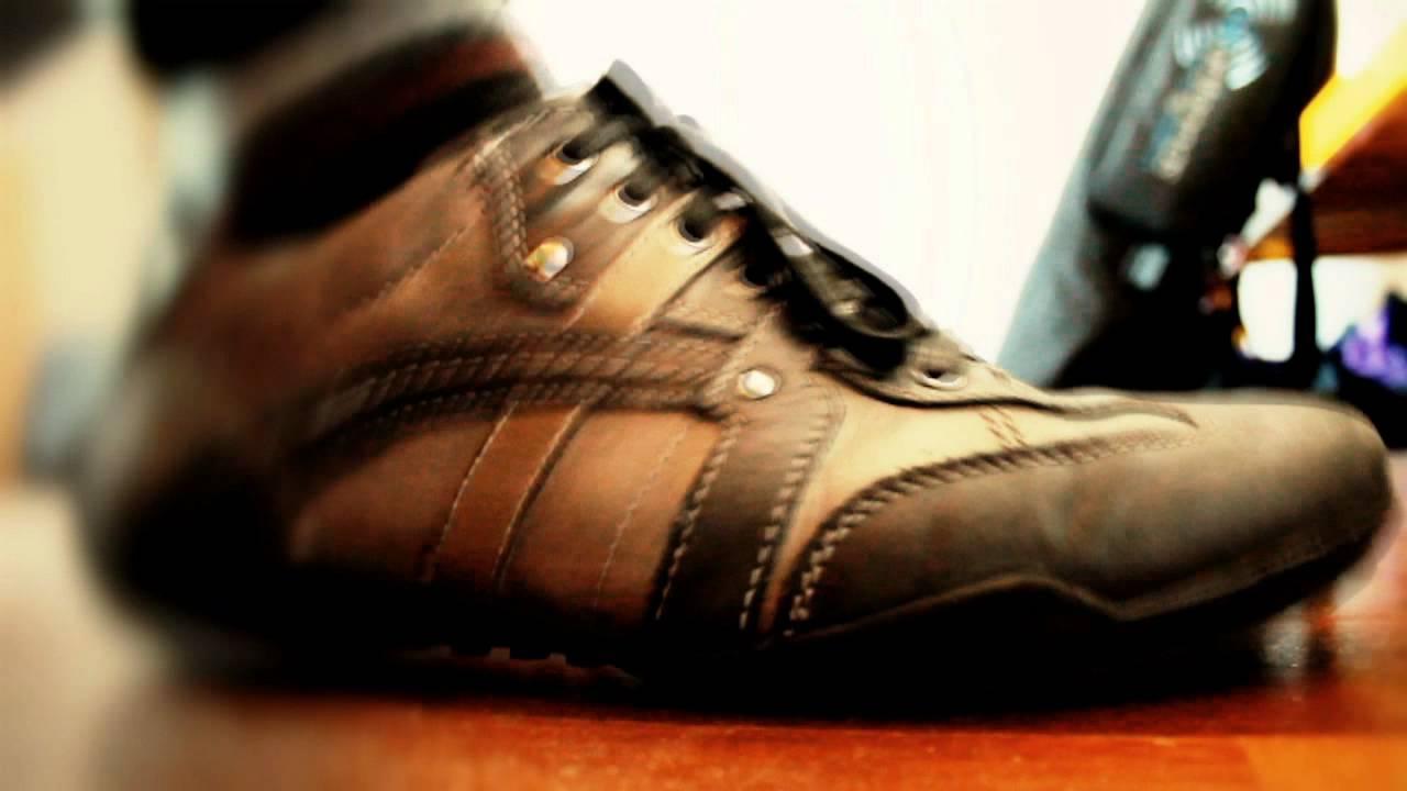 5 sneakers see through che forse non sapevi esistessero