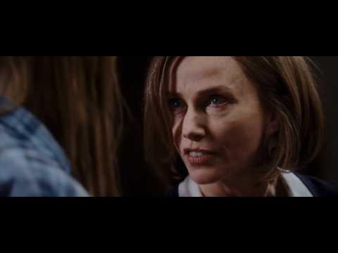 Mother's Day   2012 1080 HD  Rebecca De Mornay