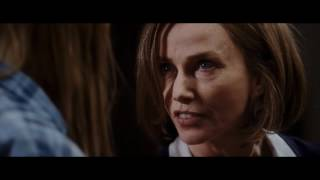 Mother's Day Trailer Official 2012 [1080 HD] - Rebecca De Mornay