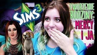 #1 The Sims 3 - JA I MERCY Zakładam rodzinę!(, 2014-07-26T10:25:51.000Z)
