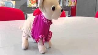 видео Игрушки лошадки купить | машинки для кукол | игрушки кареты в интернет-магазине V3Toys.ru