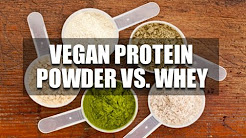 hqdefault - Brown Rice Protein Powder Acne