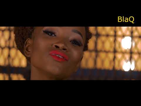 download Ruby - Sijuti Original Video HD