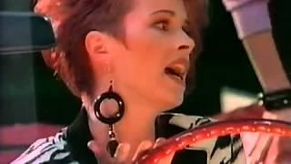 Sheena Easton - Jimmy Mack