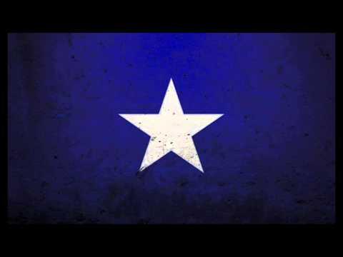 bonnie blue flag song