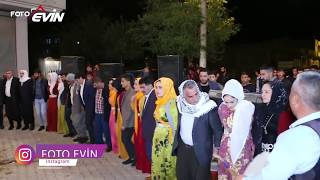 Şevko Halayı Viranşehir