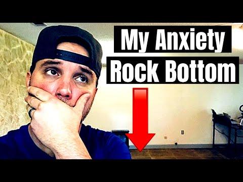 my-anxiety-rock-bottom-story