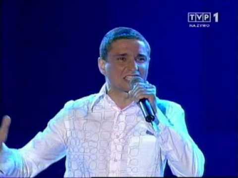 Piotr Rubik lyrics and translations