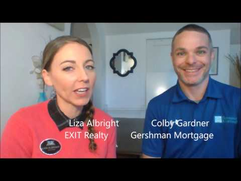 What Credit Scores Qualify for a Mortgage?