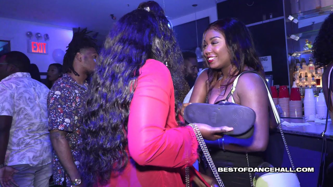 Download Mobay Empire Ent Presents Girls Gone Wild Bare As you dare 2019 BestOFDancehall