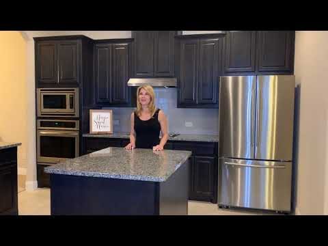 1312 Lauren Creek Lane McKinney, TX 75072 | Kim Miller, Realtor