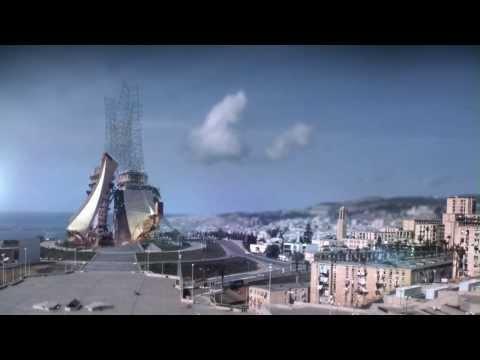 1982 : L'Algérie