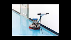 Bates Office and Commercial Cleaning Service Austin Tx 512 887 8507