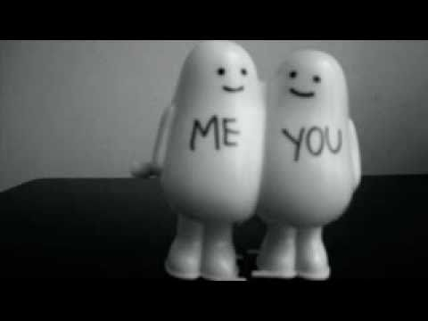 Velvet Underground - I'm Sticking With You