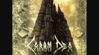 Coram Deo - Ruki Otka - Christian Metal