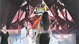Rani Mukerji Kuch Kuch Hota Hai Award.m4v