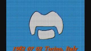 1982 07 02 Torino