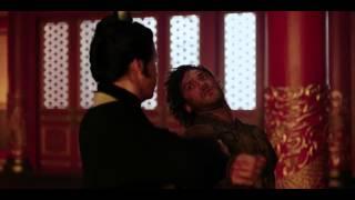 Marco Polo   Hundred Eyes vs Jia Sidao