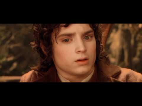 Coldmirror HDR Impro Synchro - Elrond hat Geburtstag  HD
