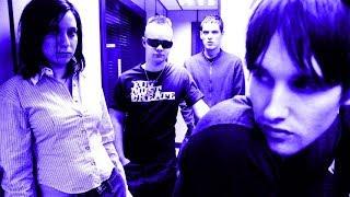 Ash - Live at Maida Vale 2001