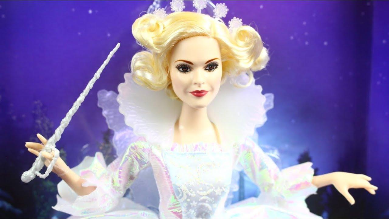 Продажа кукол ссср в украине. Вы можете купить куклу ссср по низким ценам на сайте клубок (ранее клумба). Доступно более 2212 объявлений!