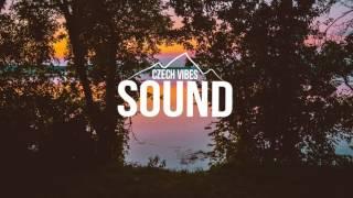 Download lagu Alembic - baby