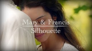 Mary & Francis || as if you can't forget [4x16]
