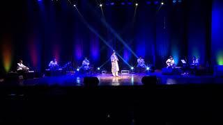Sanjay Oza Sings Mara Bhola Dil No