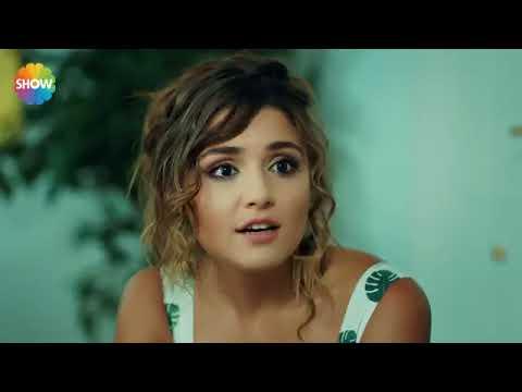 Ask Laftan Anlamaz Amor Sin Palabras 8 9 En Espanol Youtube