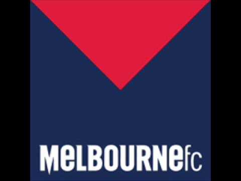 A Definitive Ranking Of Every AFL Club's Theme From Best To