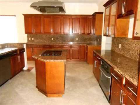 9950 NW 26th St,Doral,FL 33172 Casa En Venta