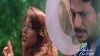 Sawali Hasina Kabhi Mil { Koi Kisi Se Kum Nahin 1997 } Bollywood Song l Kavita.Kumar Sanu l