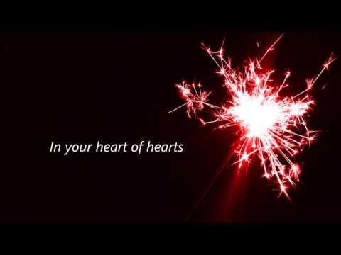 Bill Nelson - The Spark