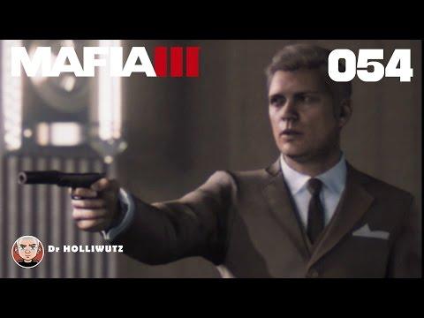 MAFIA III #054 - Giorgi & Sal Marcano [XBO][HD] | Let's Play Mafia 3