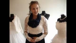 Магазин бальных платьев