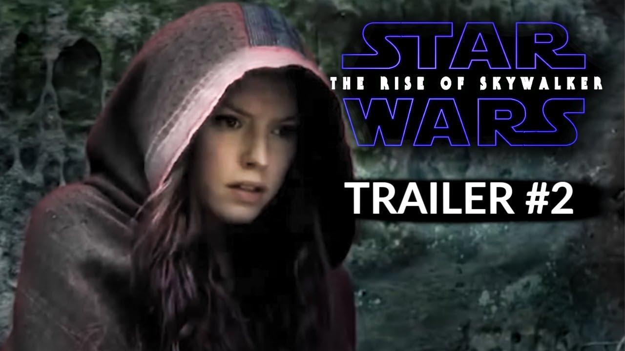 star wars episode 2 full movie acg tube
