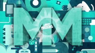 Reece Low X Matt Watkins RAFA Original Mix OUT NOW.mp3