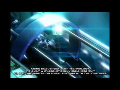 AppGear Elite CommandAR trailer