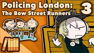 policing-london-the-bow-street-runners-extra-history-3