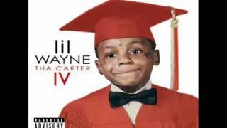 Lil Wayne- Abortion (Tha Carter IV) (download link)
