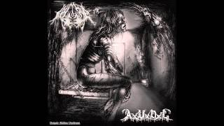 Track taken from split with A.V.D.L. (Jap.) Occult Roots Music (U.S...