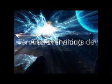 The Ghost Inside Greader Distance Lyrics mp3