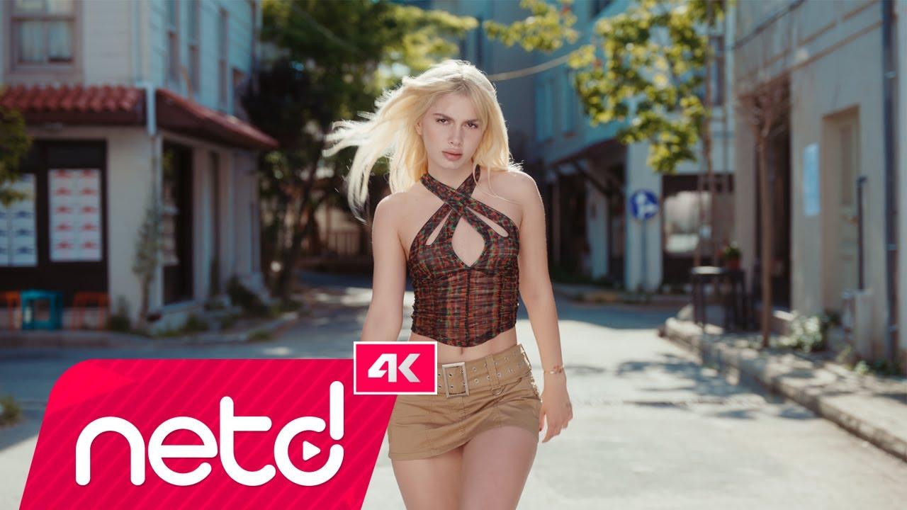Download Aleyna Tilki - Sır